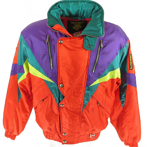 Descente-ski-jacket-winter-H34S-1-1024x1024.jpg
